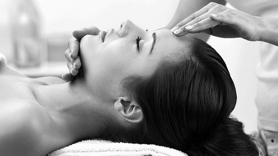 well-being-massage