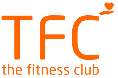 The Fitness Club Central